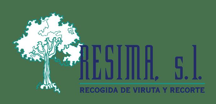 RESIMA SL