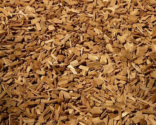 compro madera