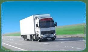 transporte a granel
